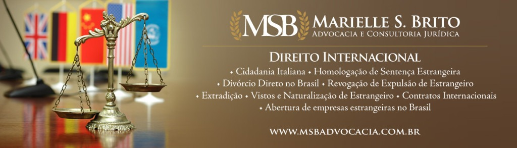 slider01-adv-internacional