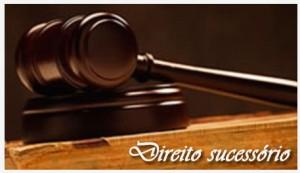 direito-das-sucessões-mariellebrito