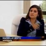 Advogada direito internacional brasilia brasil