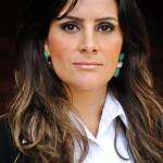Advogada divorcio brasilia