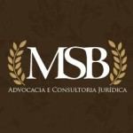 advogado homologacao de sentenca brasil