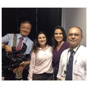 advogado de família brasília df