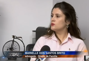 advogado familia brasil