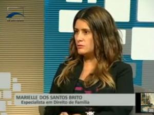 advogado familia brasilia 1