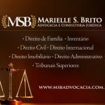 Destaque MSB Advocacia