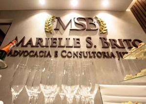 Advogado civel de familia inventario correspondente brasilia