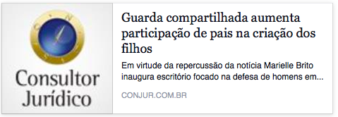 advogado divorcio asa sul brasilia