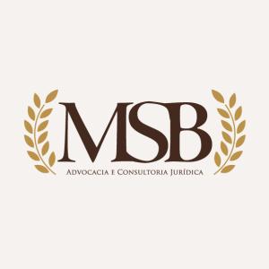 avatar_MSB_b