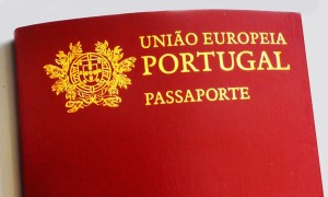 passport-1024x614_c