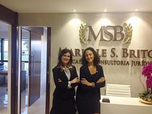 Advocacia de familia divorcio inventario suiça brasilia repatriação de recursos