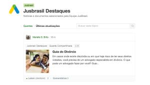 divorcio jus brasil advogado brasilia