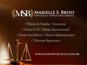 repatriação de dinheiro recursos do exterior advogado
