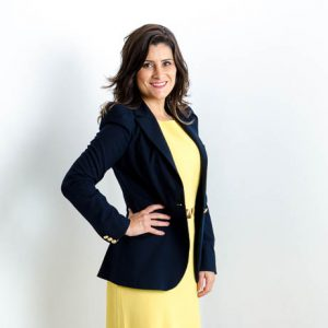Advogado direito de familia divorcio inventario guarda herança Brasilia DF