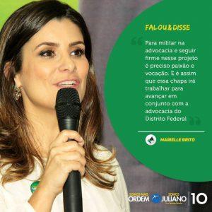 advocacia em brasília dDF