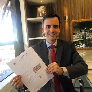 cidadania-italiana-brasilia-df