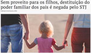 advogado-de-familia-brasilia-df