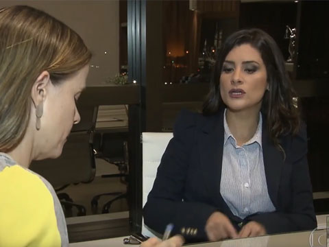 entrevista-globo